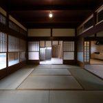 滋賀県長浜市の古民家再生リフォーム