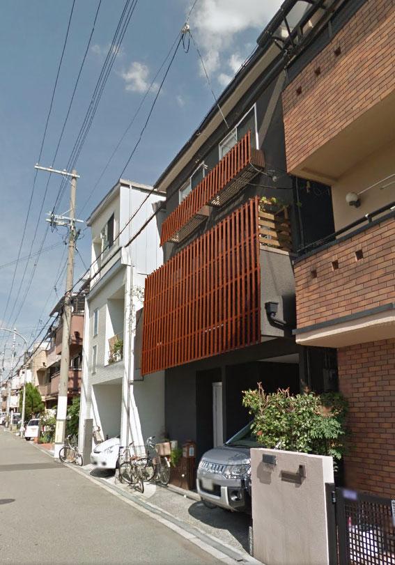 facade2-nakamura