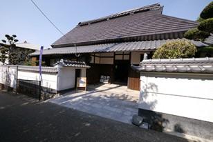 kominka_minamikawachi2_thum
