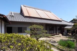 kominka_neyagawa_thum