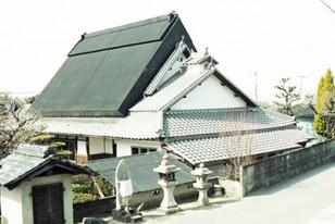 kominka_tihayaakasaka_thum