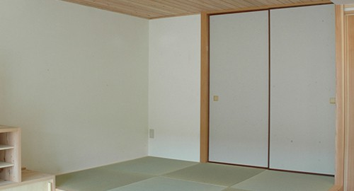 reno_fukushima_thum