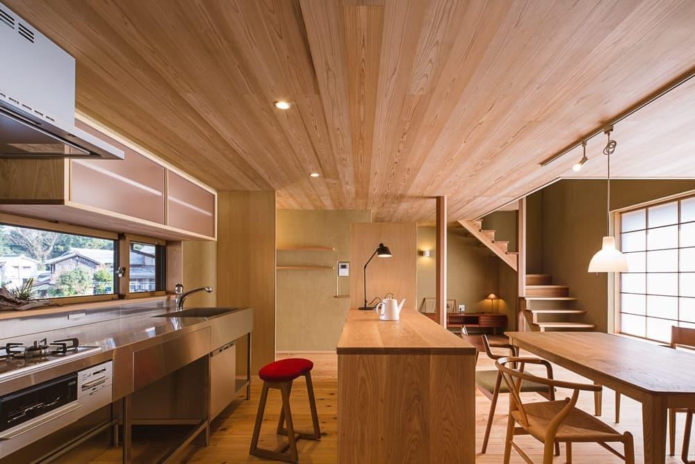輝建設|大阪・奈良で新築・古民家再生する東大阪の工務店