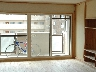 reno_fukushima_07