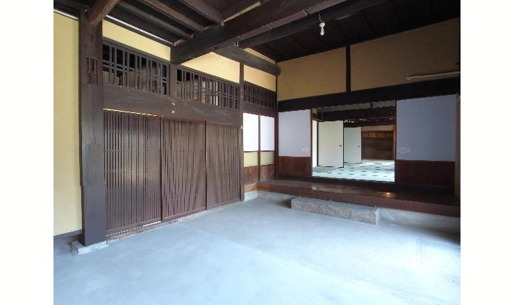 kominka_neyagawa_02