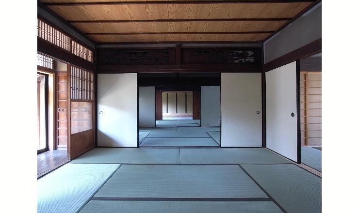 kominka_neyagawa_03