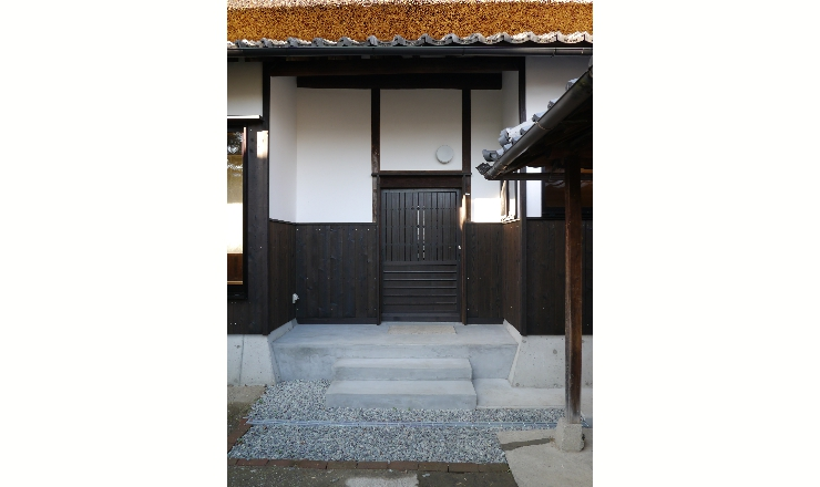 kominka_kawachinagano2_02