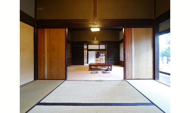 kominka_kawachinagano2_08