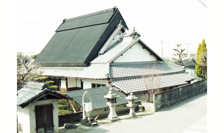 kominka_tihayaakasaka_01