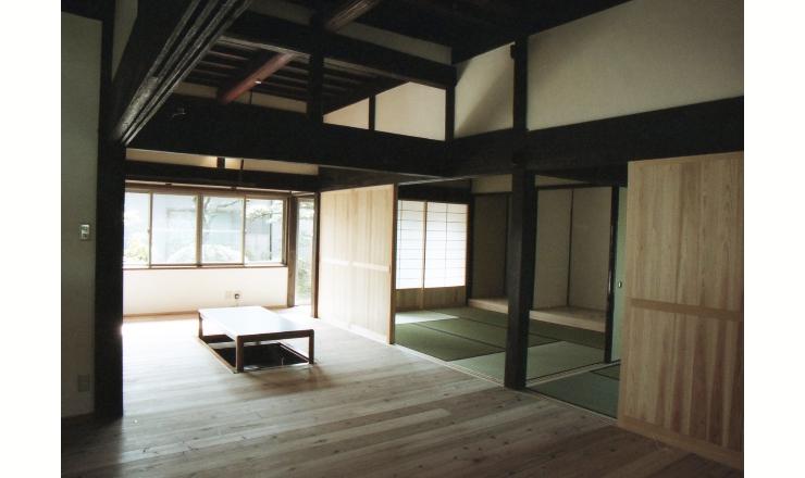kominka_tihayaakasaka_04