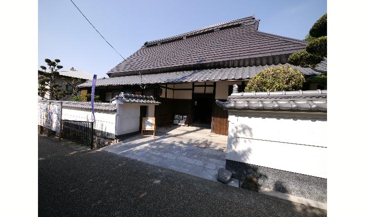 kominka_minamikawachi2_01