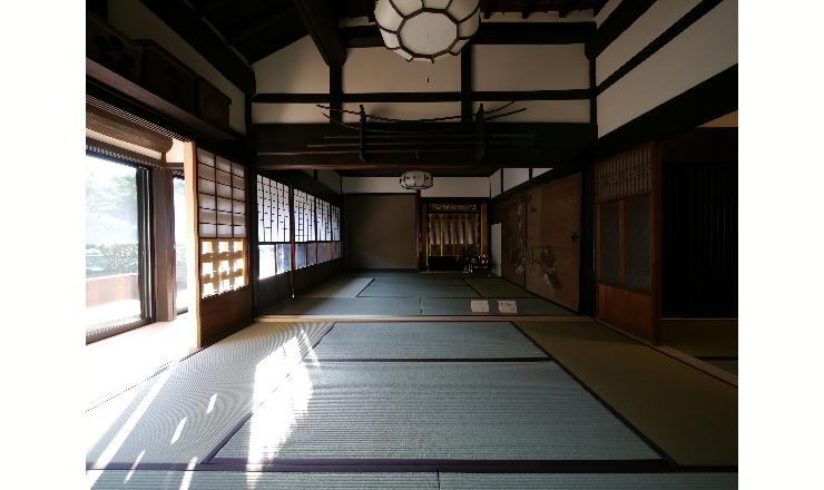kominka_minamikawachi2_02