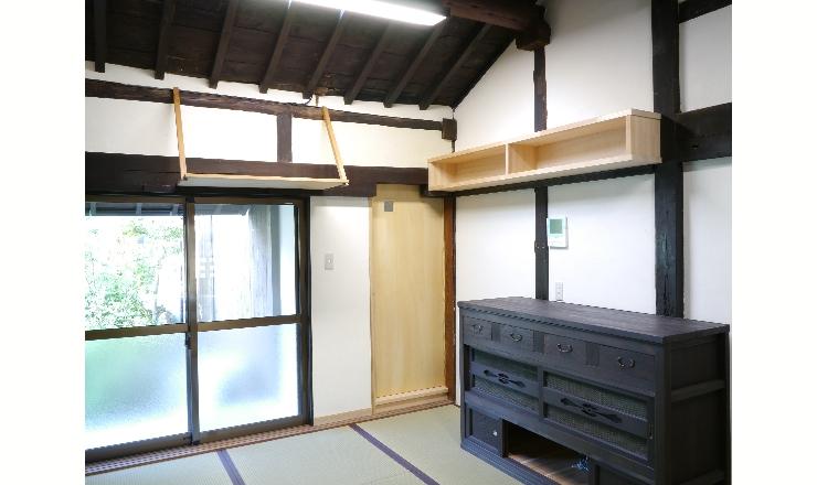 kominka_minamikawachi2_06