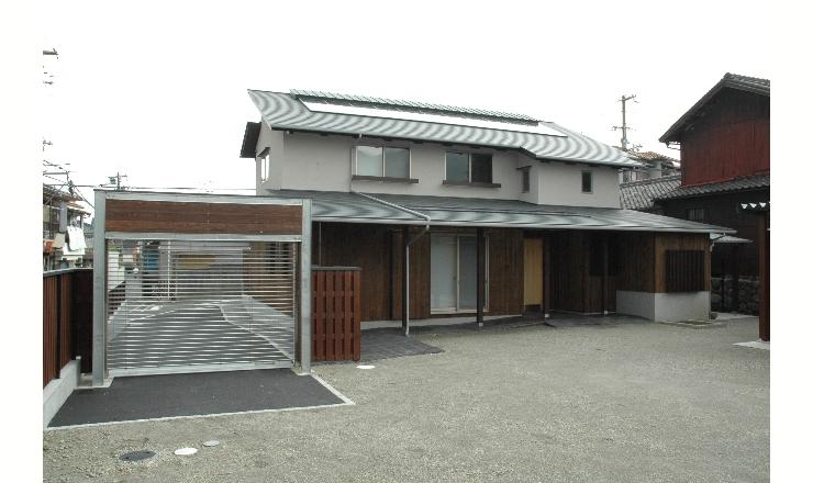 new_ishikiri_01