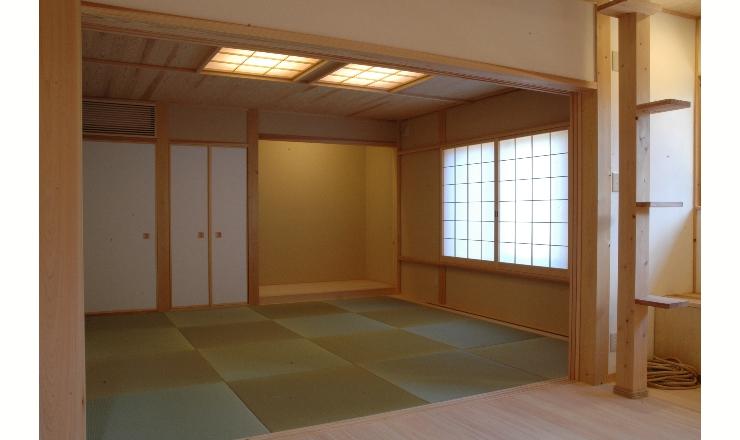new_ishikiri_03