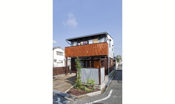 new_kashihara_01