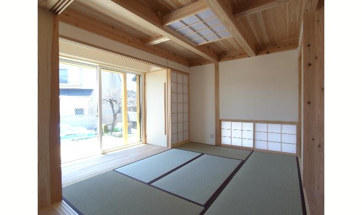 new_takatsuki_03