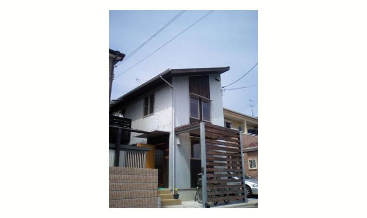 new_taimacho_01