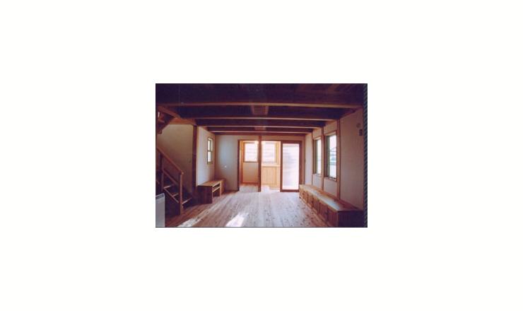new_taimacho_02