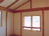 new_taimacho_05